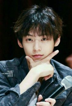 BTOB Minhyuk ~ in the past, present and future, I love you forever (예지앞사) Btob Lee Minhyuk, Yook Sungjae, Monsta X, K Pop, Im Hyun Sik, Rapper, Born To Beat, Cha Eun Woo, Cube Entertainment