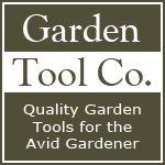 Garden Tool Company Garden Tools, Gardening, Spaces, Inspiration, Biblical Inspiration, Yard Tools, Lawn And Garden, Inspirational