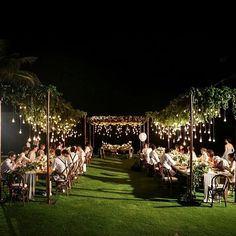 GLORIOSA FLOWER HOUSE-BALI official account Beautifying Bali one wedding at a time herni@gloriosabaliwedding.com