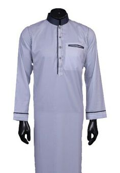 Design # 5004 Available Size 54 to 62 Fabric 100% Spun Polyester  Colour: White More info: http://kufnees.co.za