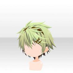 @trade | 検索結果 Anime Boy Hair, Manga Hair, Anime Hairstyles Male, Boy Hairstyles, Hair Reference, Drawing Reference Poses, Drawing Tips, Pelo Anime, Chibi Hair