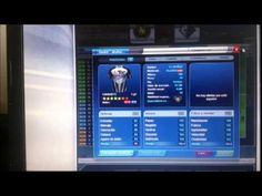 HACK TOP ELEVEN HACKEAR TOP ELEVEN  Cheat Engine 6.3 The Best  2014