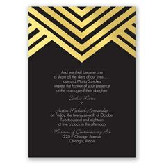 Davids Bridal Wedding Invites as awesome invitations template
