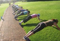 Real Results Bootcamp with Colleen! Can't wait 'til spring.love the outdoor workouts! Fitness Diary, Fitness Goals, Fitness Motivation, Health Fitness, Fitness Plan, Easy Weight Loss, Healthy Weight Loss, How To Lose Weight Fast, Military Diet