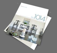 luxury home brochure - Google Search