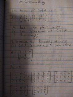Advanced Mathematics, Sheet Music, Blog, Music Score, Blogging, Music Charts, Music Sheets