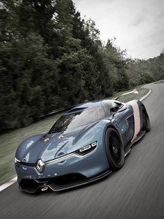 182 best robert luxury cars images cool cars expensive cars rh pinterest com
