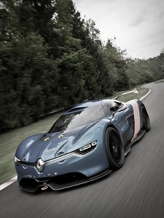 ♂ Luxury car #wheels #vehicle