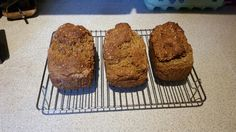 First attempt of Ray Mccarick's soda bread. Very rustic. Smells amazing!