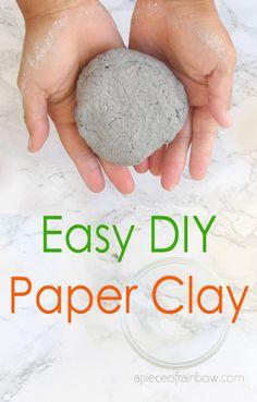 Paper Mache With Glue, Paper Mache Mix, Paper Mache Paste, Paper Mache Bowls, Making Paper Mache, Paper Mache Crafts, Food Sculpture, Paper Mache Sculpture, Sculptures