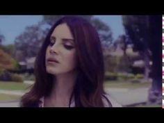 Damn You - Lana Del Rey - YouTube
