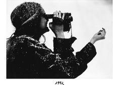Ferrater Studio · Image Archive