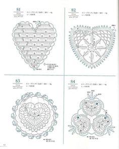 Diagrammen heel fijntjes