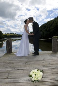 Romance seems to be in the very air at Ballinacurra House. Private Wedding, Industrial Wedding, A Decade, Photo Location, Wedding Photos, Romance, Bridal, Couples, Celebrities