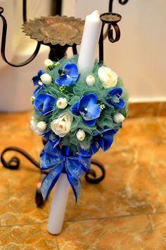 Wedding Stationery, Hanukkah, Projects To Try, Wreaths, Weddings, Decor, Ideas, Flower Arrangements, Tulle