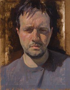 Blake (750×961)