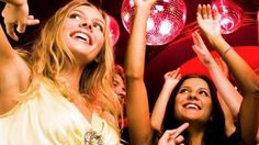 women dancing at party_850267018909854