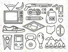 Visual Collectibles