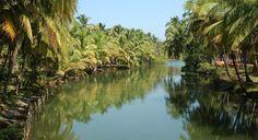 Best time to visit Picnic village in kollam, Kerala