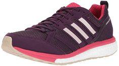 926702bcea1c95 A(z) 85 legjobb kép a(z) Adidas Running Shoes for Women táblán ekkor ...