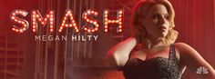 Does Ivy have what it takes? #Smash