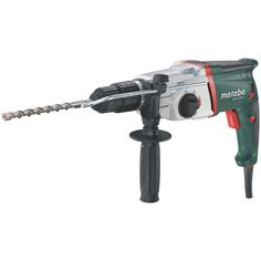 10 Best Metabo Power Tools Images In 2017 Tools Power