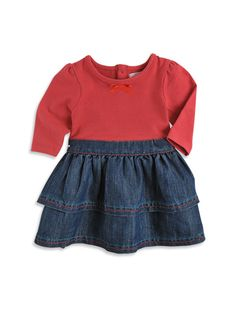 Baby Girl Clothes Online - Pumpkin Patch United Kingdom Pumpkin Patch  Outfit d8e2bbe4de82