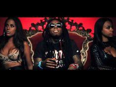 Yellow Tape (Ft. Lil Wayne, A$AP Rocky & French Montana)  #lilwayne #rapmusic #hiphop   http://www.fuhshnizzle.com/pedia/artists/Lil-Wayne.html