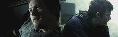 Norman Reedus as Anton Hesse in Hawaii Five-O