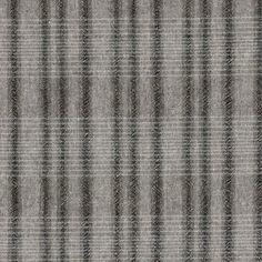 Centenary Collection by Yoko Sairo for Lecien Yarn Dye Woven Plaid Bla – Drygoods Design