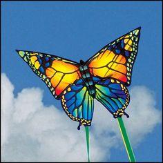 lovely kite