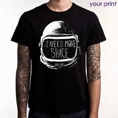 Кращих зображень дошки «Space T-shirts   Футболки Космос»  13 ... a47359f856a4b