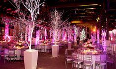 Unforgettable wedding reception at the most impressive reception hall in Thessaloniki. @ Grand Pietra Hall, Porto Palace Hotel, Thessaloniki