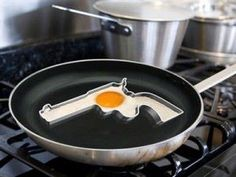 ..for when you need to bang out some eggs