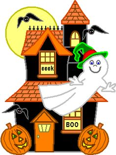 http://www.kidscraps.com/Clipart/Clipart-halloween04.htm