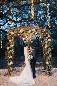 Images From Events at Our Hill Country Venues | Camp Lucy