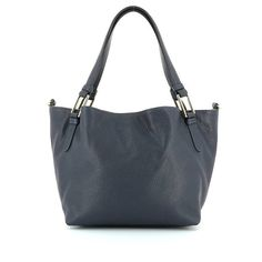 KATE KOLL Handbag Simona - Fango Italian Leather, Rebecca Minkoff, Bags, Handbags, Taschen, Purse, Purses, Bag, Totes