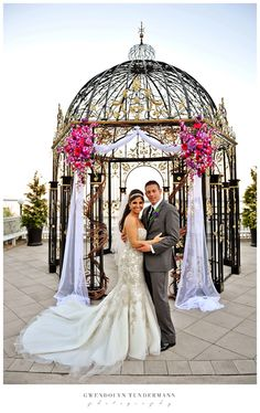 Wedding Surf Club New Rochelle Ceremony Google Search