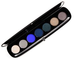 Marc Jacobs Beauty Smartorial Eye-Conic Eyeshadow Palette Review, Photos, Swatches http://www.temptalia.com/marc-jacobs-beauty-smartorial-eye-conic-eyeshadow-palette-review-photos-swatches/?utm_campaign=crowdfire&utm_content=crowdfire&utm_medium=social&utm_source=pinterest