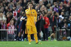Barcelona may have been bounced from Champions League, but it...: Barcelona may have been bounced from Champions… #LaLiga #Barcelona