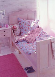 ...pink..