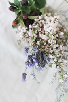 Floral ♥
