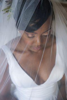 Real Weddings: Emotional Intimate Wedding at Toadbury Hall Wedding Dresses South Africa, Real Weddings, Pink Book, Wedding Inspiration, Bride, Photography, Beautiful, Fashion, Wedding Bride
