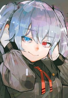 "heiwaajima: ""// Saiko // Tokyo Ghoul:re 12 // """