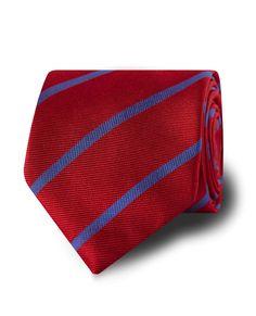 eeb3ed2ca514 20 Best Ties images | Silk ties, Barbers, Barbershop