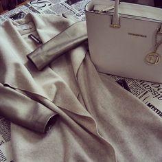 with golden laether eva benova Personal Shopping, My Style, Coat, Sewing Coat, Peacoats, Coats, Jacket