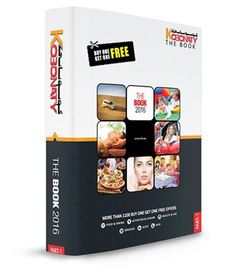 To know the latest deals in UAE, buy a #dubaivoucherbook with affordable rate. http://www.ktb.ae