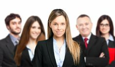 Appoint Temp Agencies in Toronto And Make Your Business Successful