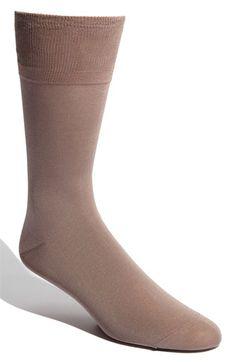 Men's John W. Nordstrom Socks