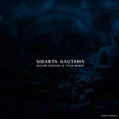 Wilson Kentura - Sidarta Gautama (Original Mix) [Vozes Quentes] 2017   Download ~ Alpha Zgoory   Só9dades